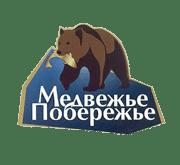 Медвежье побережье